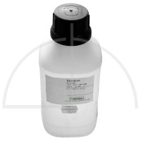 1 Liter Salzsäure 0,1 ml/l