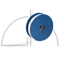 PTFE-Flachdichtungsband 20x7,00 mm