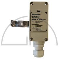 Bistabiler Schalter BSM 500