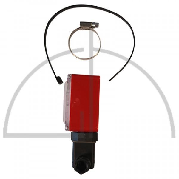 Bistabiler Schalter BSM 501