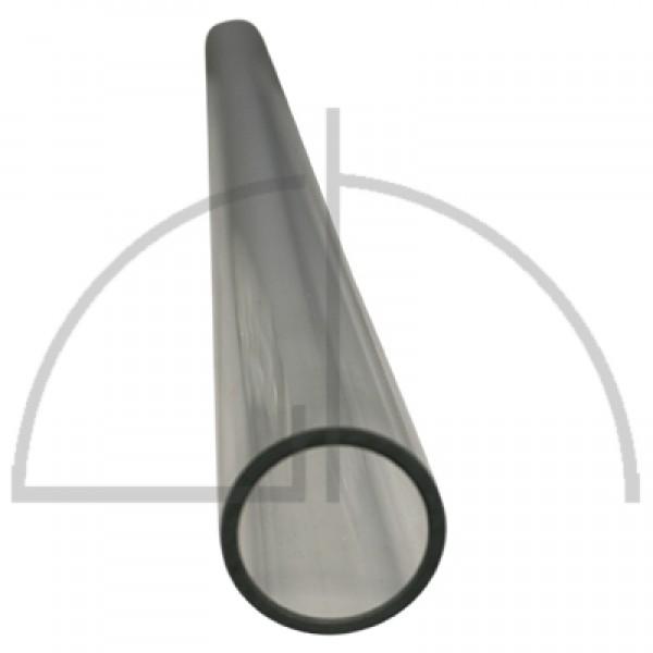 Glasrohr Ø 12 mm x 2,2 mm