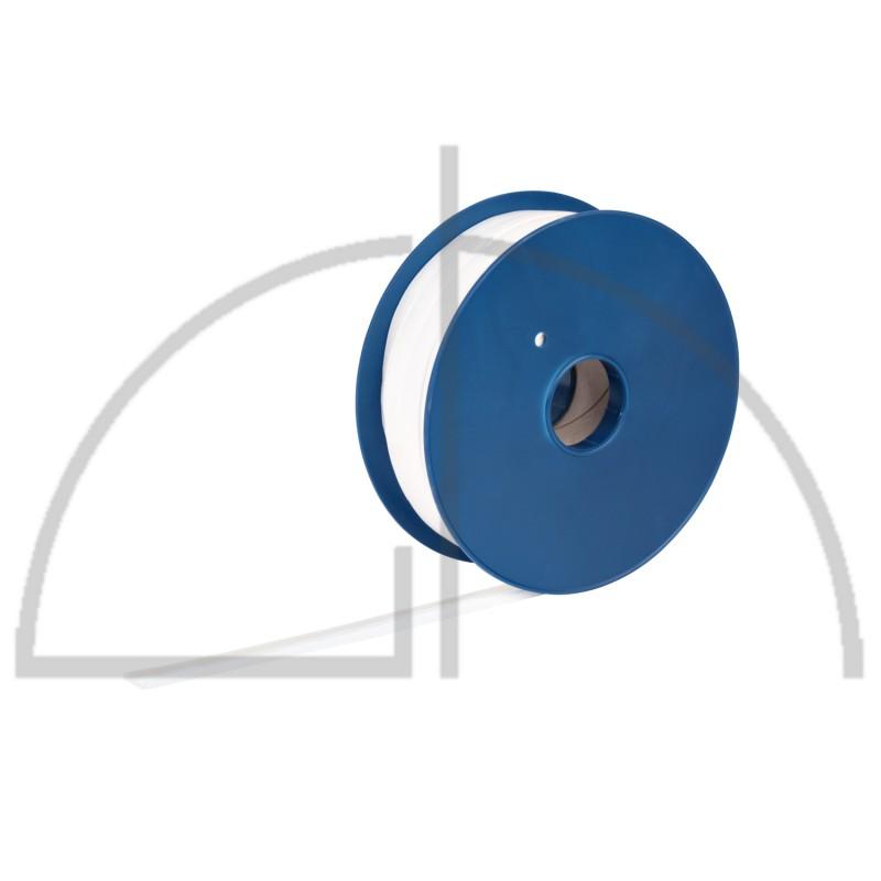PTFE-Flachdichtungsband 14x5,00 mm