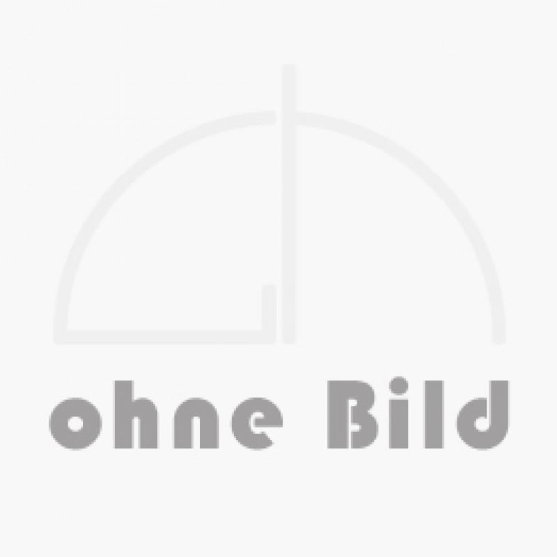 Kondensatmodul / Kondensat – Rückspeiseanlage