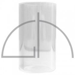 Glaszylinder ORG für Kondensatüberwachung auf Trübung