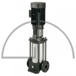 GRUNDFOS vertikale Kreiselpumpe CR 3 - 23 - 400 V - 50 Hz