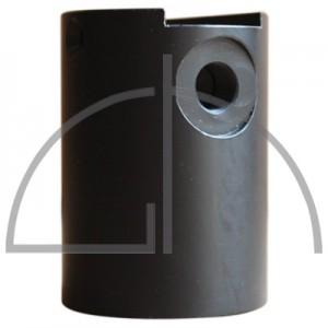 Regler- / Filteraufnahme für Druckregler Testomat 2000