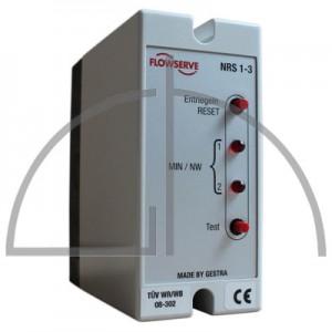 NRS 1 - 3b Schaltverstärker