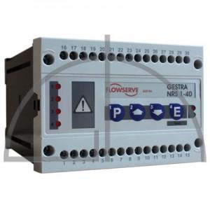 NRS 1 - 40 BUS Schaltverstärker 230 V