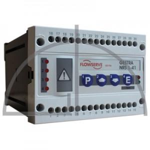 NRS 1 - 41 BUS Schaltverstärker 230 V