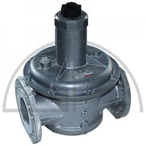 Dungs Gasdruckregelgerät FRS5065