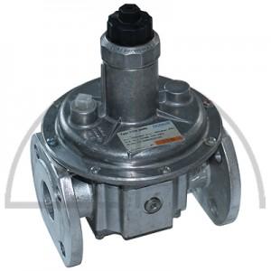 Dungs Gasdruckregelgerät FRS5040