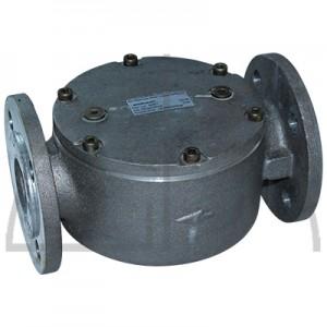 Gasfilter DN40 WF 3040/1