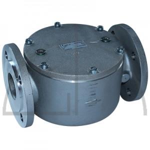 Gasfilter DN50 WF 3050/1