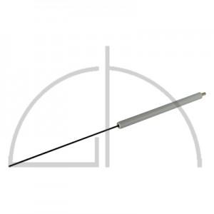 Ionisationselektrode (15132714197)