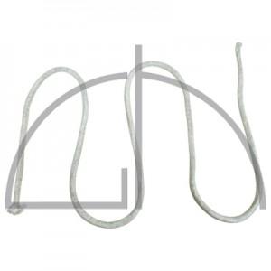 Dichtbänder / Packungen | Dampfkessel-Ersatzteile von Gestra, Ari ...