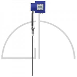 NRG 16-61 HW Wasserstandsbegrenzer Elektrode BUS L = 1000 mm
