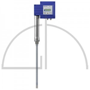 NRG 26-60 Kapazitive BUS-Sonde H = 1000 mm