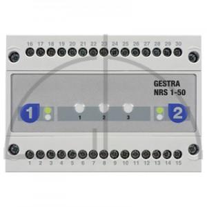 NRS 1 - 50  Ein-Elektroden-Gerät 24 V