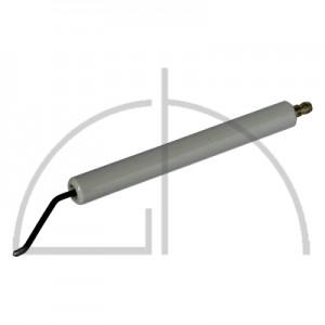 Zündelektrode links (11156410017)